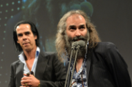 Nick Cave, Warren Ellis Scoring New Film <em>Kings</em> About The Rodney King Riots