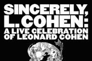 "Delicate Steve – ""Hallelujah"" (Leonard Cohen Cover)"