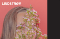 "Lindstrøm – ""Shinin"" (Feat. Grace Hall)"