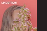 "Lindstrøm – ""Shinin"" (Feat. Grace Hall)"