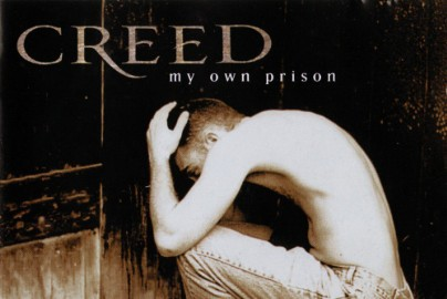 Last Of The Multi-Platinum Post-Grunge Bands: Creed Talk My Own Prison At 20