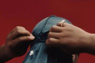 """A$AP Ferg – """"Nasty (Who Dat)"""" (Feat. Migos)"""