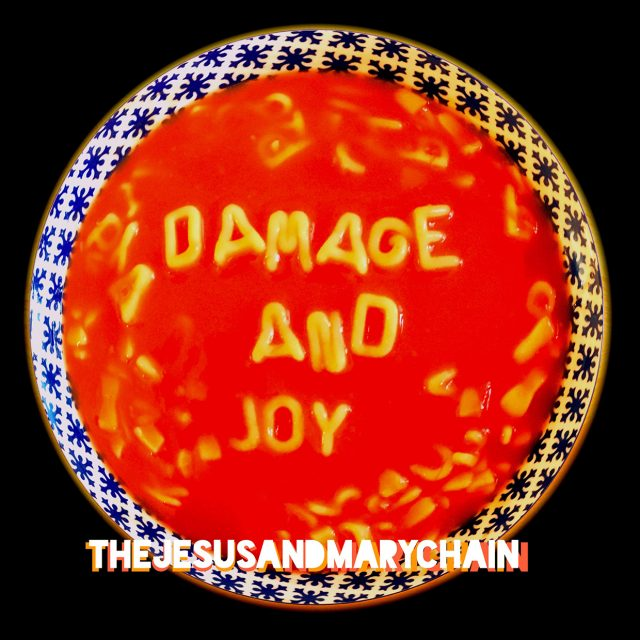 damage-and-joy-cover-art-2016-billboard-1240-1490670853-1503610429