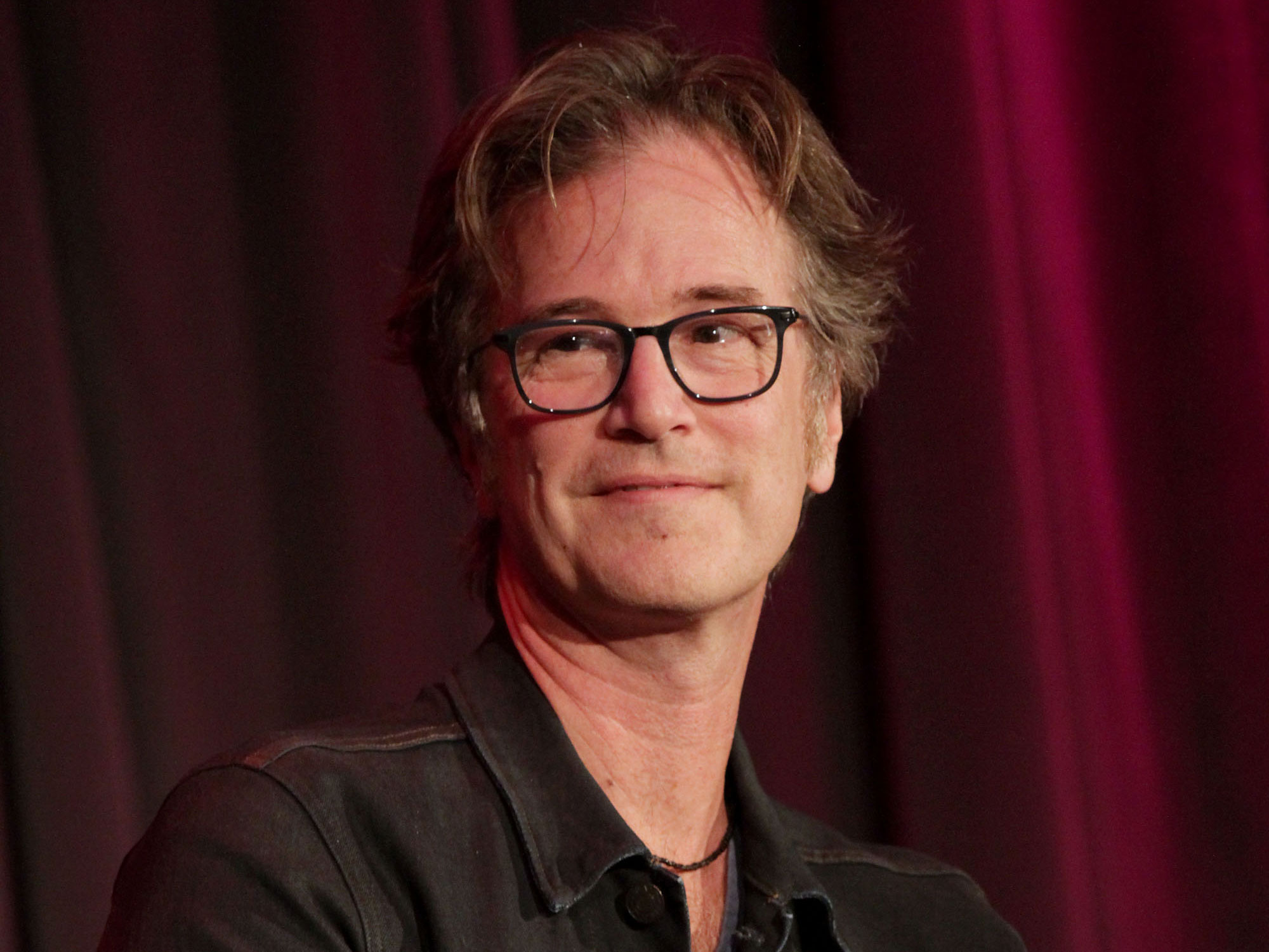 """Semisonic's Dan Wilson Discusses The Road From """"Closing Time"""" To Penning Taylor Swift Deep Cuts"""