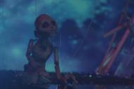"Gordi – ""Bitter End"" Video"