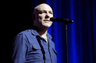 Gregg Alexander Shares A New Radicals Demo As His Album Gets First Vinyl Release