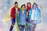 Hear Grizzly Bear Break Down &#8220;Four Cypresses&#8221; On <em>Song Exploder</em>