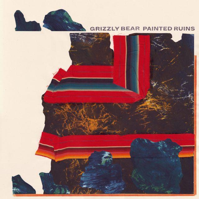 grizzlybear-1502485206