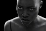 "Jay-Z – ""MaNyfaCedGod"" Video (Feat. Lupita Nyong'o)"