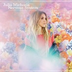 Julia Michaels – Nervous System