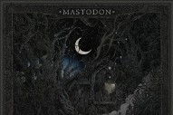"Mastodon – ""Toe To Toes"""