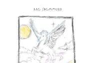 "Rae Sremmurd – ""Perplexing Pegasus"""