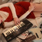 Soccer Mommy – Collection