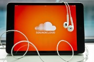 SoundCloud Accepts $170 Million Rescue, Taps New CEO