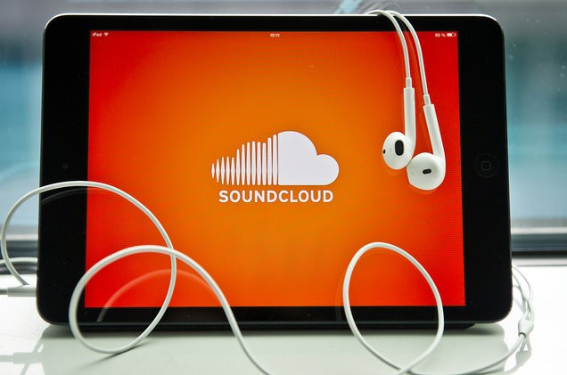 soundcloud-ipad-biz-2016-billboard-1548-1502467748