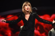 Taylor Swift's Beef With Kim Kardashian & Kanye West Informed Instagram's Anti-Harassment Policies