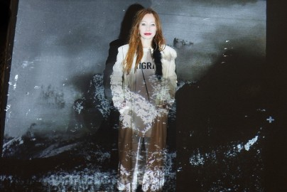 Q&A: Tori Amos On The '90s Revival, Missing Prince, And Whether Humanity Is Doomed