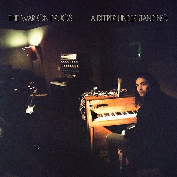 "The War On Drugs – ""Pain"" - Stereogum"