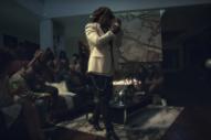 "Ty Dolla $ign – ""Love U Better"" (Feat. Lil Wayne & The-Dream) Video"