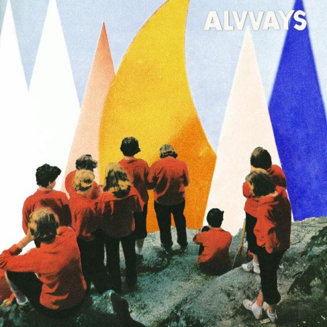 Image result for alvvays plimsoll punks