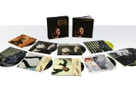 Win David Bowie&#8217;s <em>A New Career In A New Town (1977-1982)</em> 13-LP Vinyl Box Set