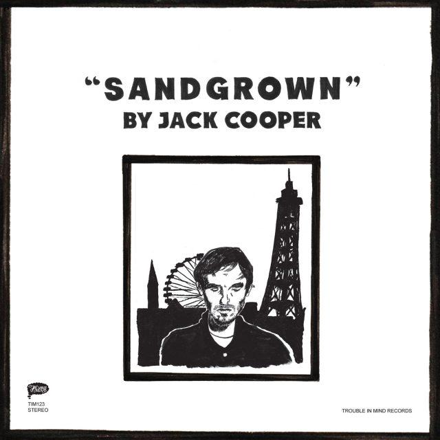 Jack Cooper