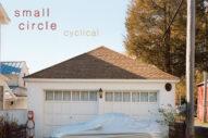 "Small Circle – ""Spinning"""