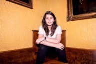 "Alex Lahey – ""Lotto In Reverse"""