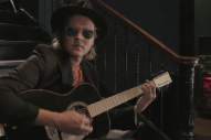 Here Is A Video Win Butler Made With ClickHole