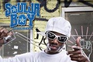 <em>Souljaboytellem.com</em> Turns 10