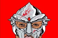 Westside Gunn & MF DOOM Announce Collaborative Album WESTSIDEDOOM