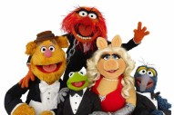 The Muppets Play Their First-Ever Full-Length Concert In Hollywood Tonight