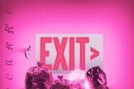 """CupcakKe – """"Exit"""""""