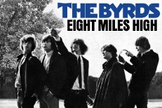 "Gotcha Covered: ""Eight Miles High"""