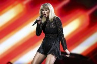 """Playas Gon' Play"" Songwriters Sue Taylor Swift"