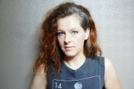 Neko Case's Vermont Home Damaged By Barn Fire