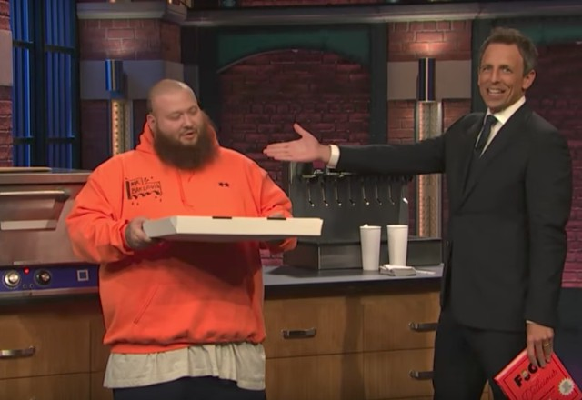 Action-Bronson-on-Seth-Meyers-1505399703