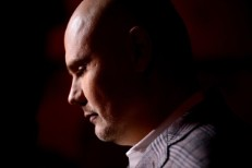 Billy-Corgan-1505913380