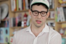 Bleachers-Tiny-Desk-1505227664
