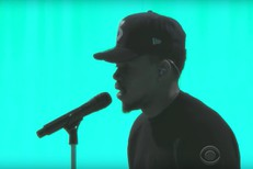 Chance-The-Rapper-on-Colbert-1506430026