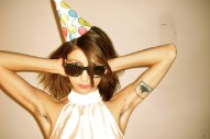 Colleen Green Detained And Deported By Australian Immigration