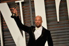 Common-Vanity-Fair-party-2015-red-carpet-billboard-1548-1505317702
