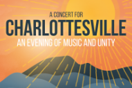 Dave Matthews Band Announces Charlottesville Benefit Concert With Ariana Grande, Justin Timberlake, Chris Stapleton, & More