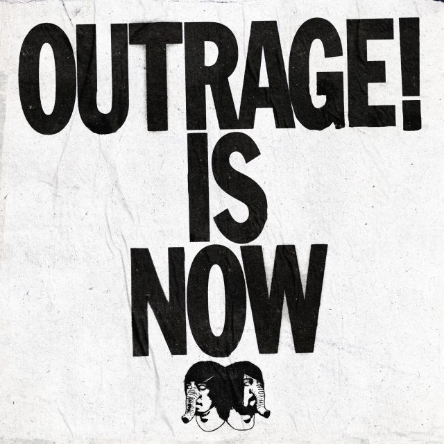 DFA-outrage-is-now_approved-1502804593-1504275063