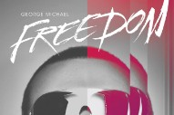Watch A Teaser Trailer For Showtime&#8217;s <em>George Michael: Freedom</em> Documentary