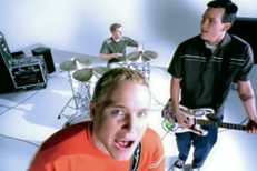 """Dammit"" Turns 20"