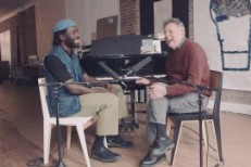 Dev-Hynes-and-Philip-Glass-1506002411