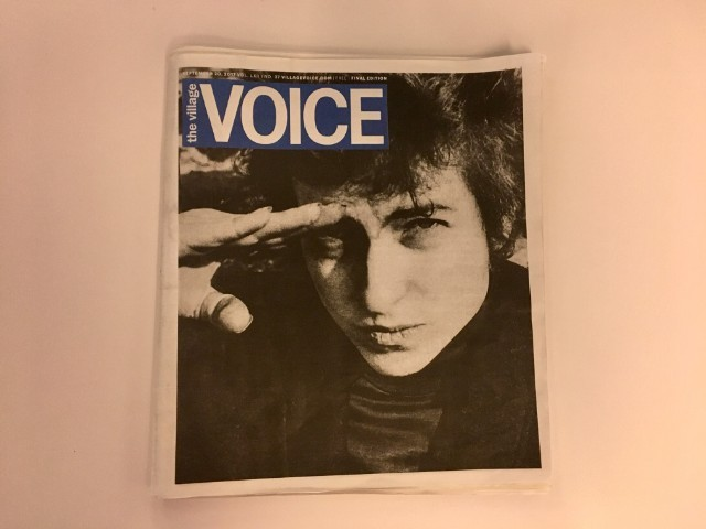DylanCover-1505921406-640x480-1505933980