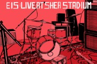 Stream <em>EIS: Live At Shea Stadium</em> Feat. Pile, Speedy Ortiz, Krill, LVL Up, &#038; More