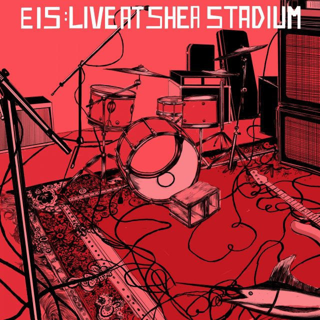 EIS: Live At Shea Stadium